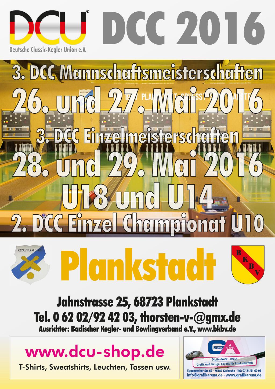 http://dcu-ev.de/dateien/15-16/dm_2016/plakate/Jugend.jpg