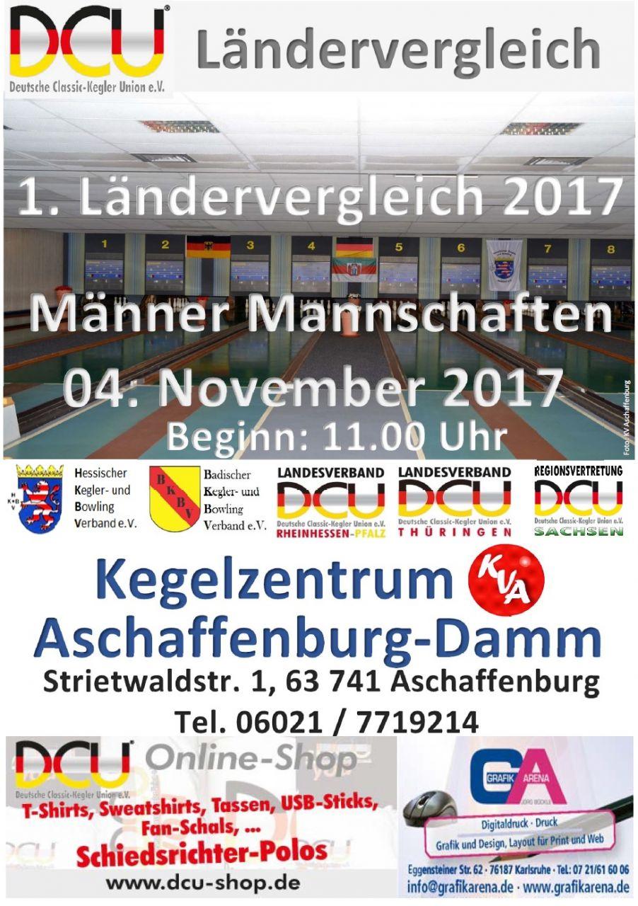https://dcu-ev.de/dateien/17-18/frauen-und-maenner-laendervergleich-aschaffenburg/plakat_1.laendervergleich_maennermannschaften_04.11.2017-aschaffenburg.jpg